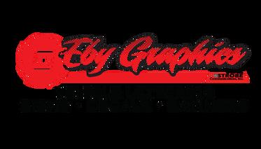 eby-graphics