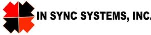 In Sync Systems logo