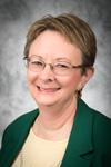 Kathryn Martens