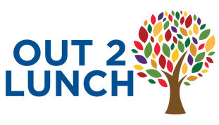 out-2-lunch-logo