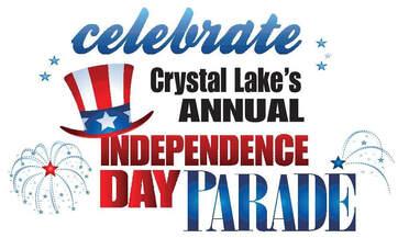 parade-logo-2-no-top-firework-cropped