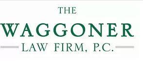 Waggoner Law Firm logo