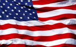 waving-american-flag_1