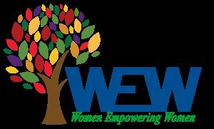 2020 WEW Logo