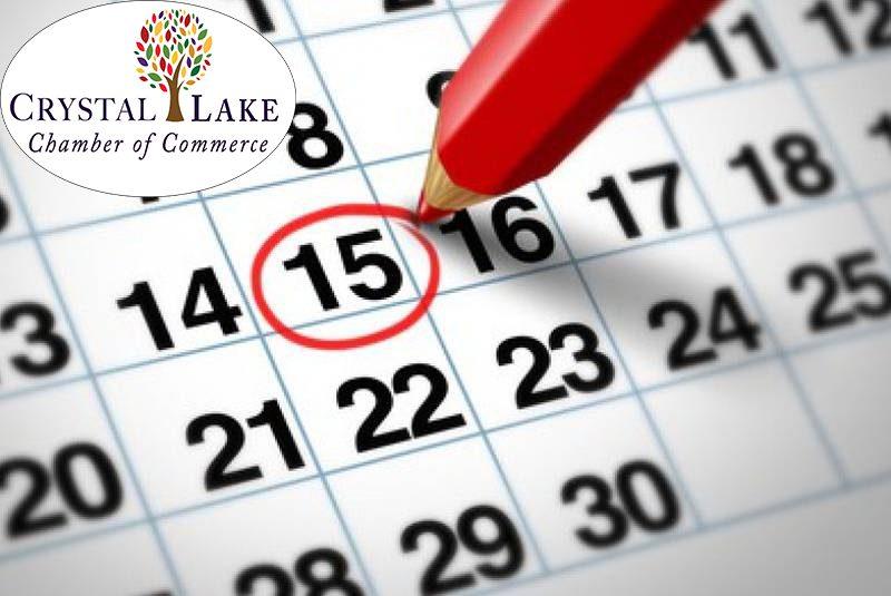 CL calendar_large