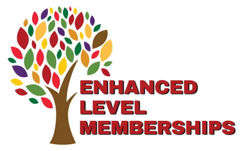 Enhanced Level Memberships