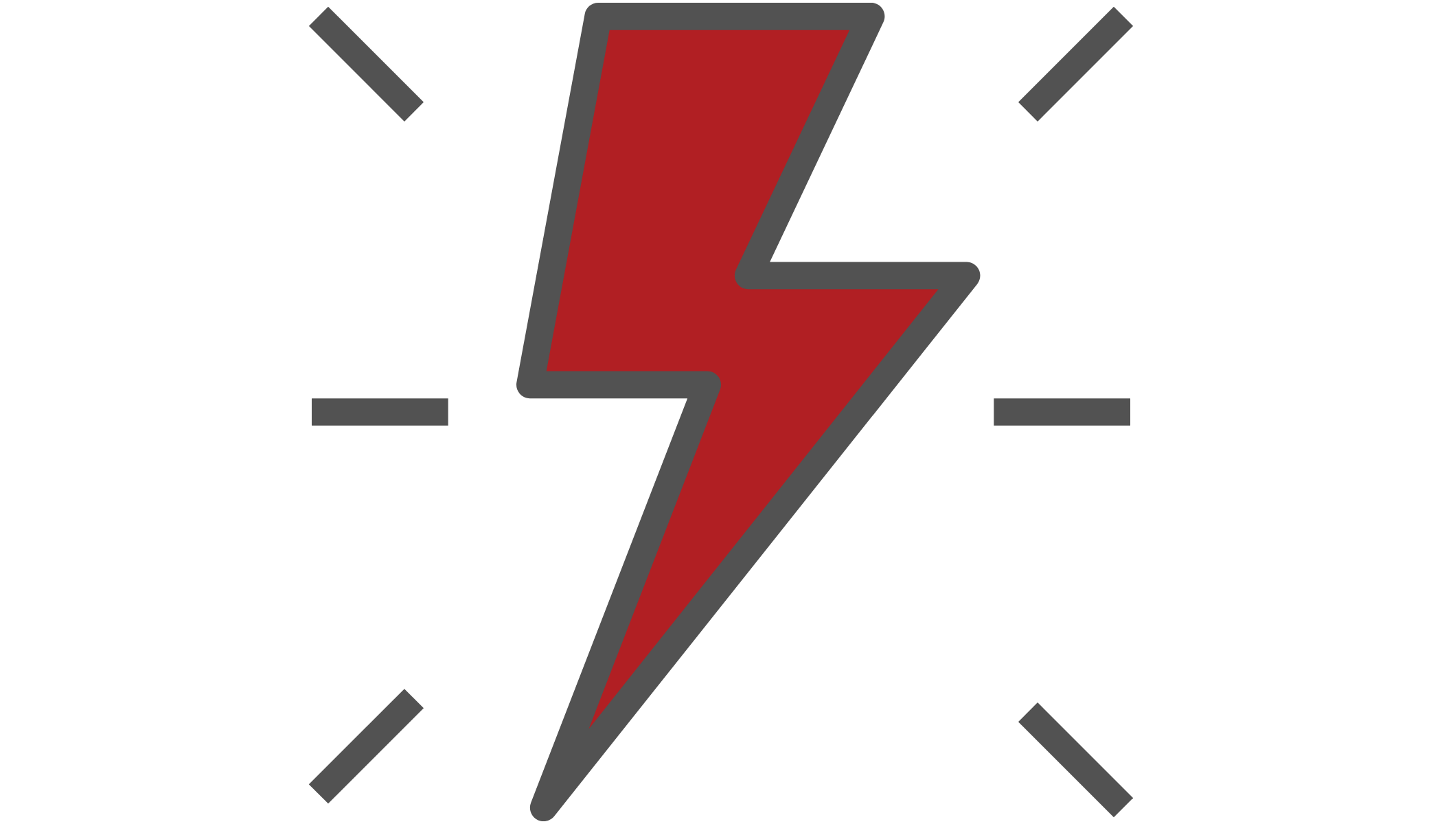 Lightning Graphic