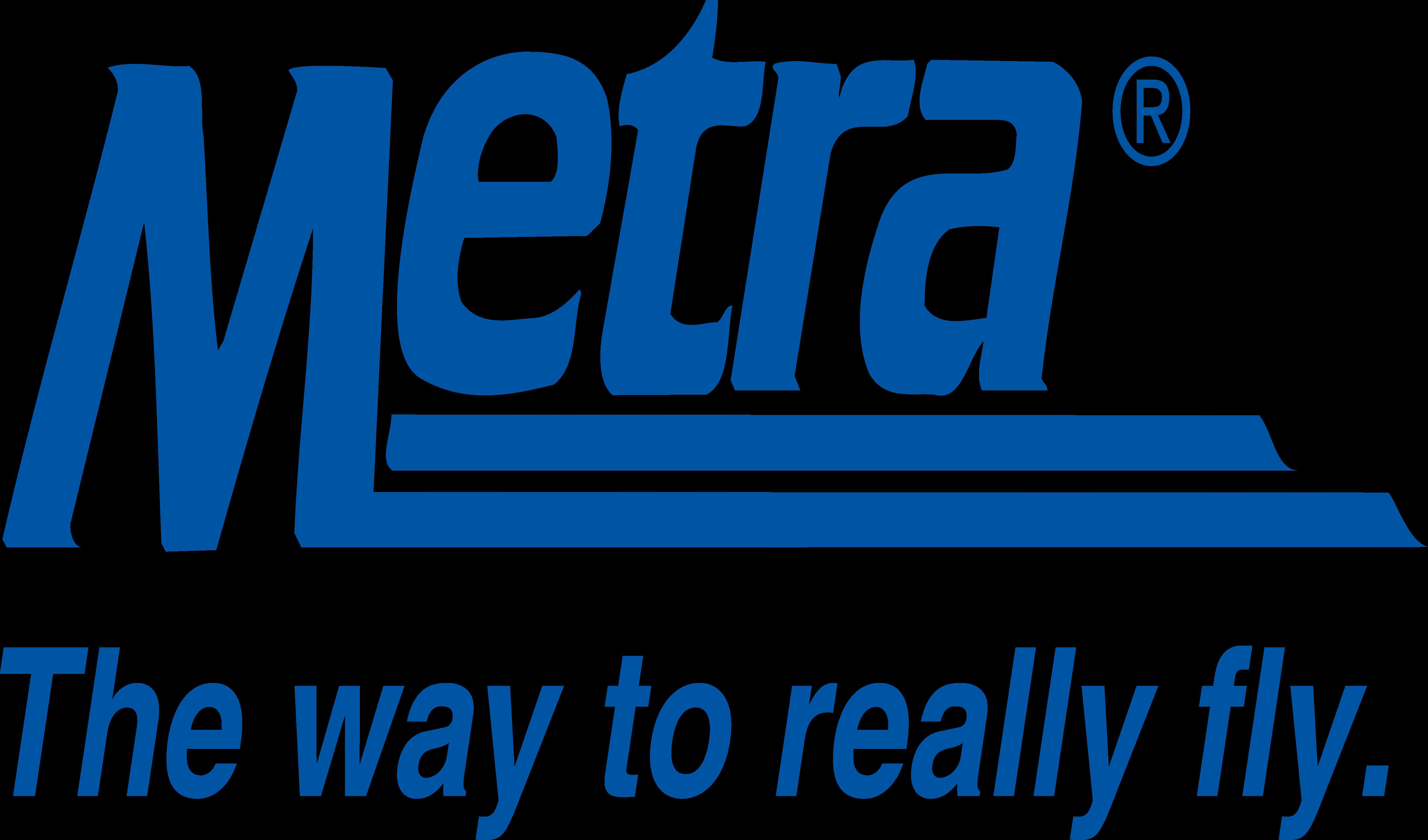 Metra_Logo