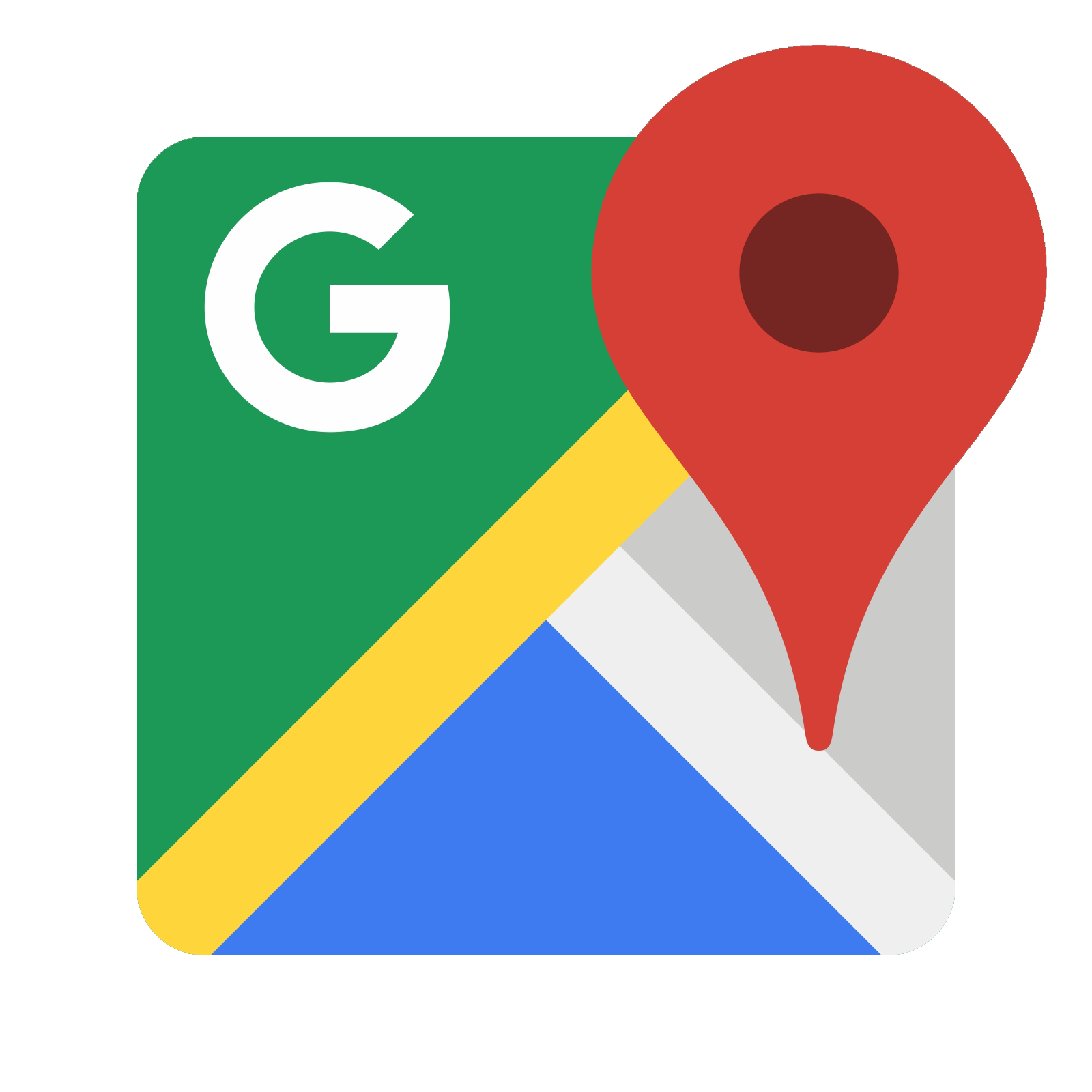 google-map-icon-transparent-2