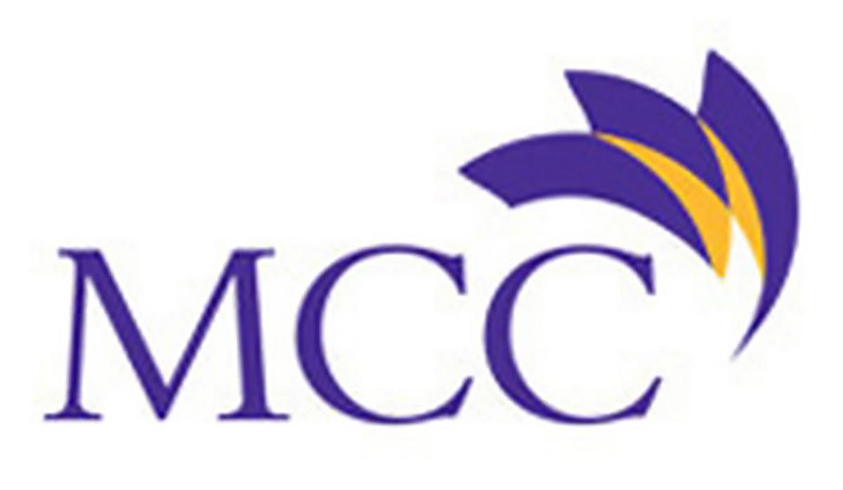 mcc logo 2