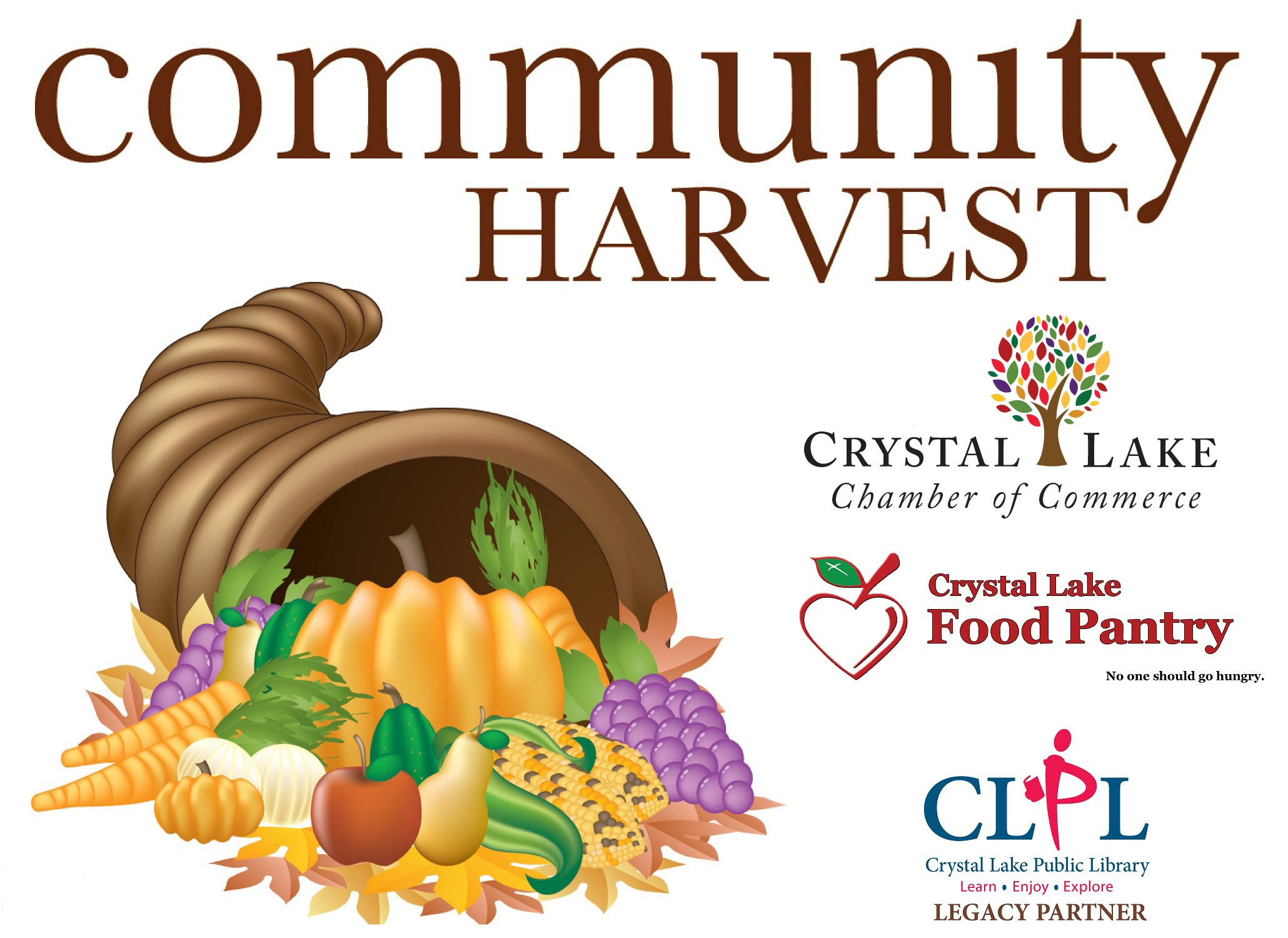 Community Harvest w updated logo