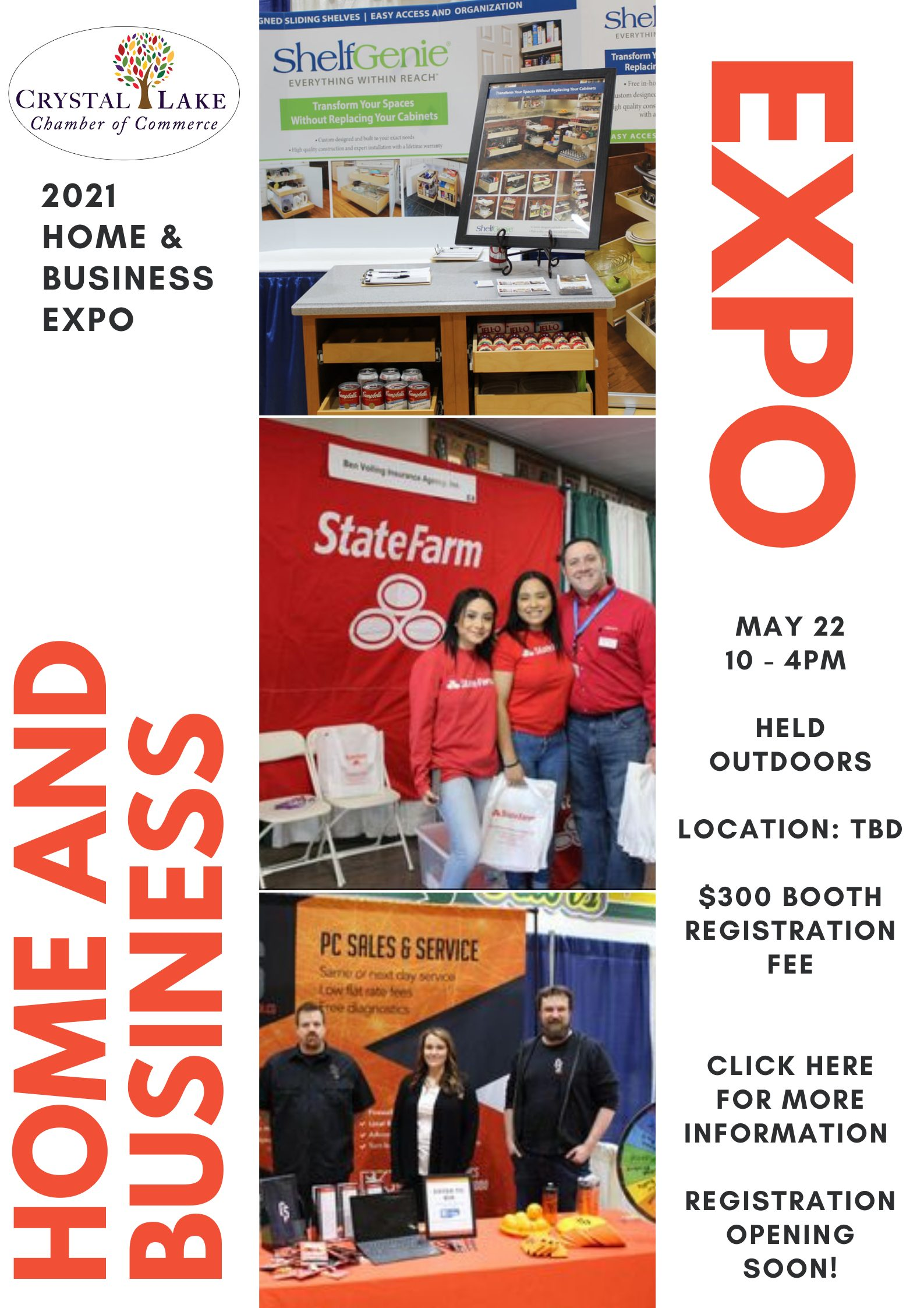 2021 home and business expo flyer(1)