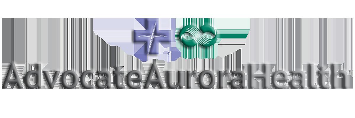 AdvocateAuroraHealth