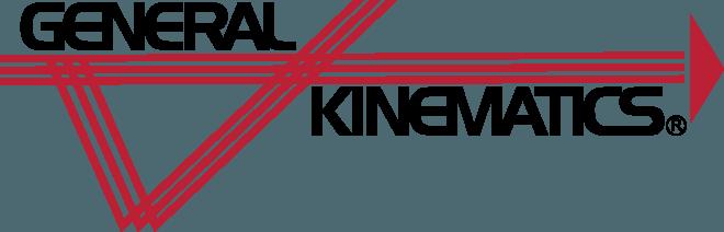 GeneralKinematics-Logo