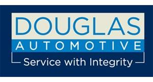 https://growthzonesitesprod.azureedge.net/wp-content/uploads/sites/1805/2021/01/douglas-automotive.jpg