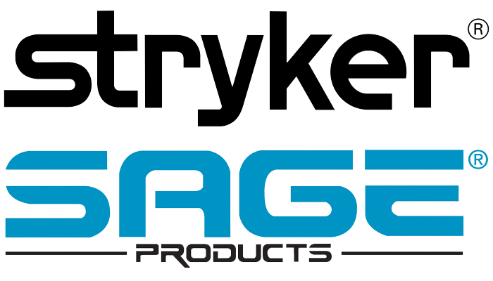 https://growthzonesitesprod.azureedge.net/wp-content/uploads/sites/1805/2021/01/stryker-sage-products-7x4-1.png