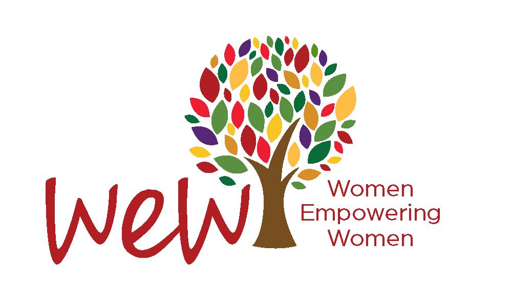 2021 WEW Logo