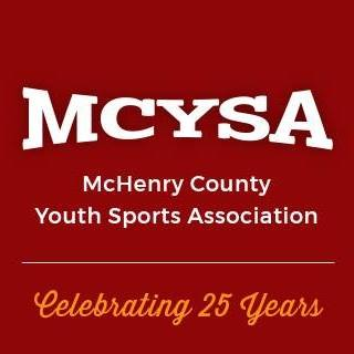 mchenry youth sports
