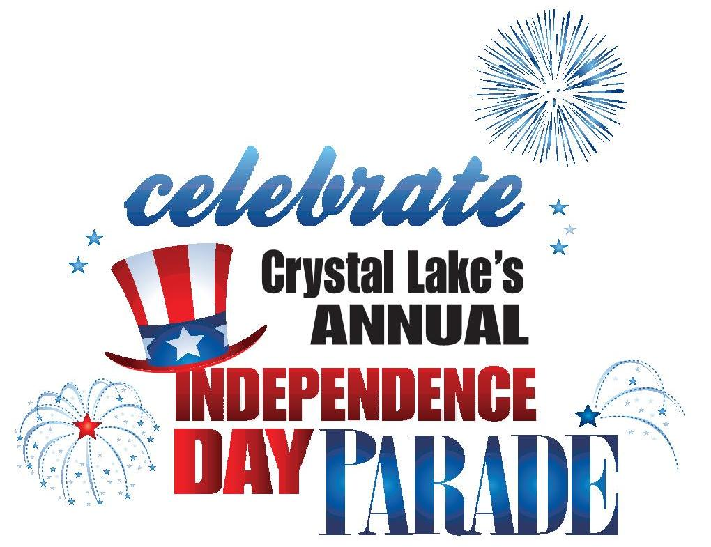 Registration is Open for the Annual Independence Day Parade! Join us on the 4th of July for parade floats, parade bands and lots of fun!