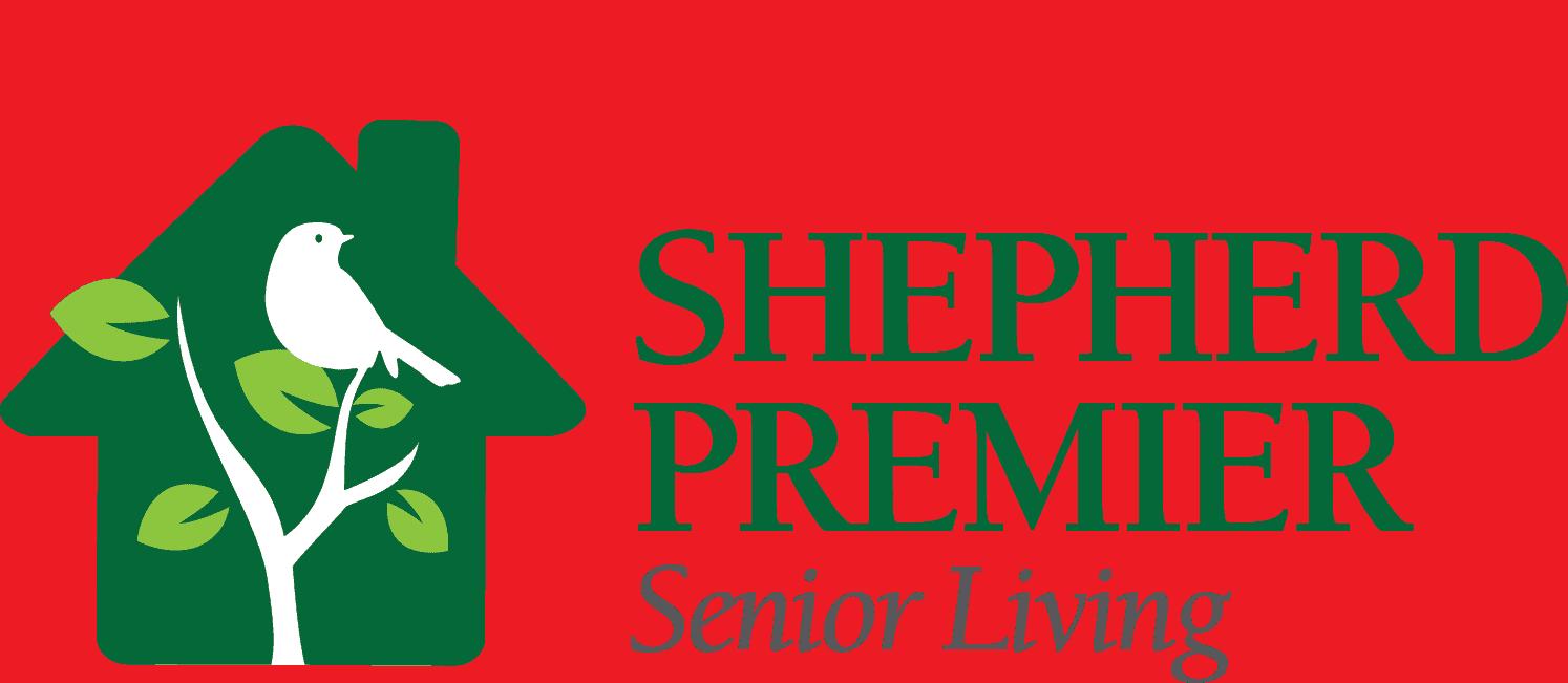 ShepherdLogoHor520