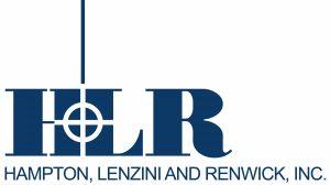 HLR Logo