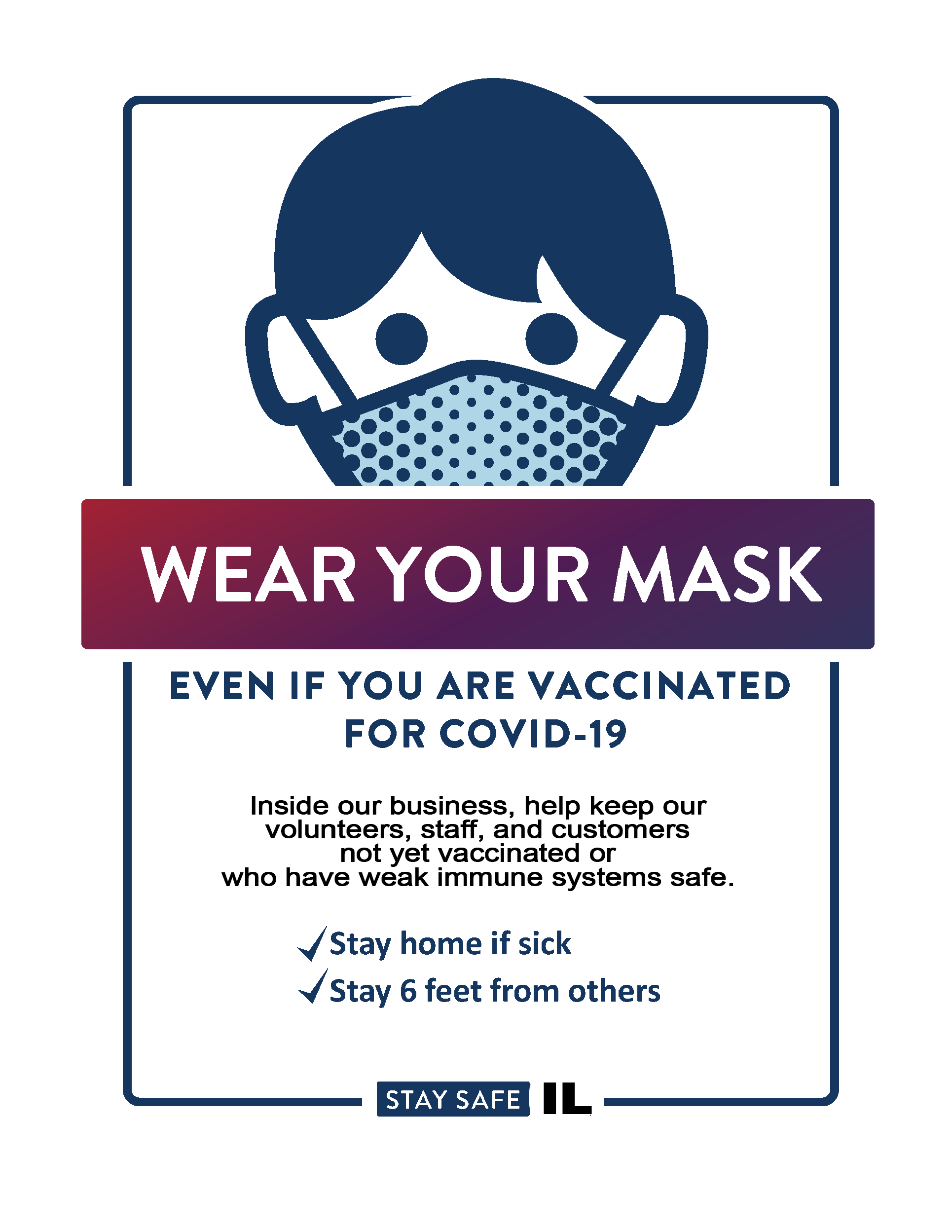 masks_required_after_vax business[13784]