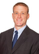 Greg Conklin