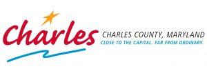 Charles County EDD