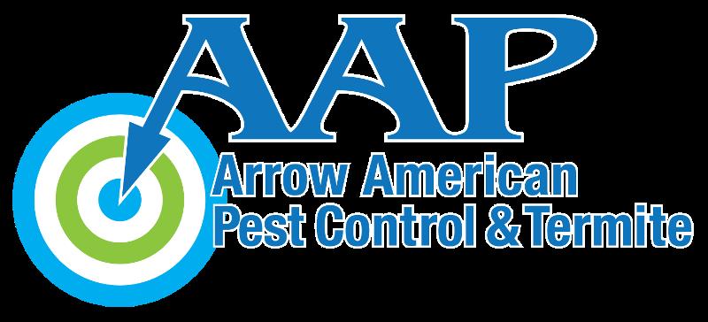 Arrow American Pest