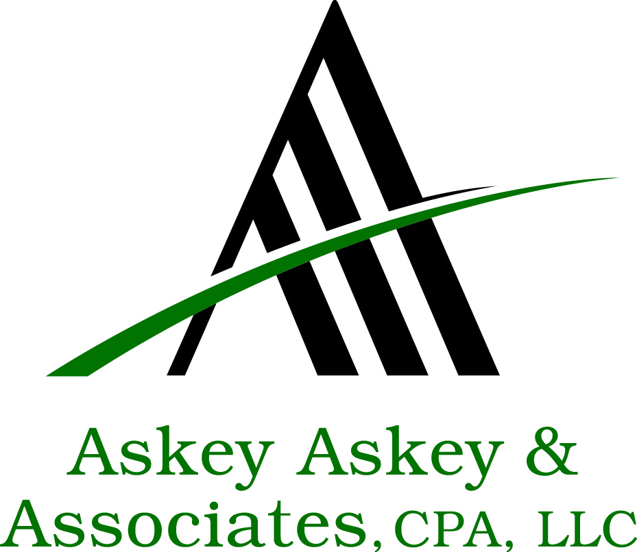 Askey Askey & Associates