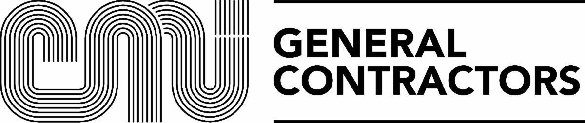 CMI General Contractors
