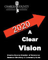 Digital Directory 2020: A Clear Vision