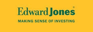 Edward Jones-Mark Waller