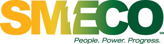 SMECO 12-14-14