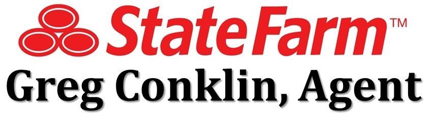 State Farm Greg Conklin