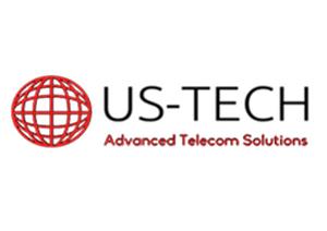 UStech