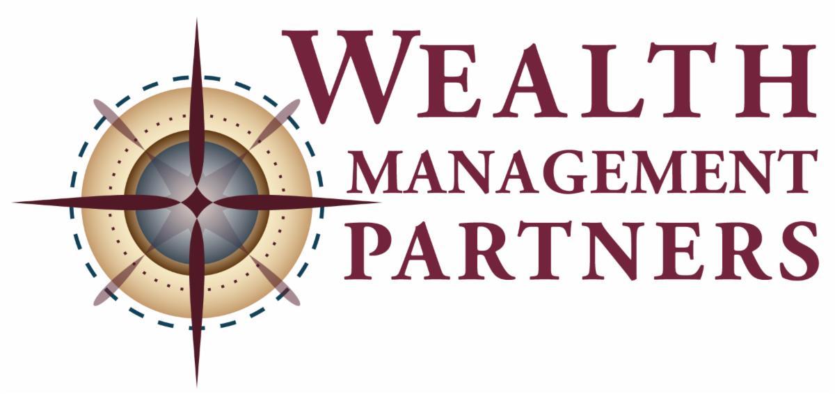 Wealth Management Partners