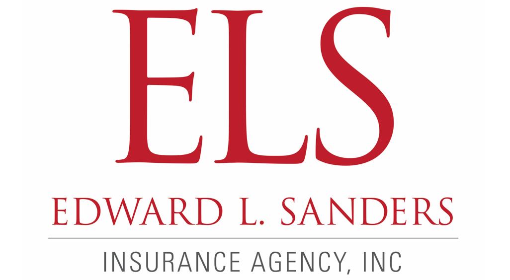 Edward L. Sanders Insurance