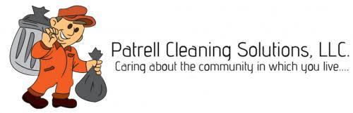 https://growthzonesitesprod.azureedge.net/wp-content/uploads/sites/1807/2021/04/Patrell-Cleaning.jpg