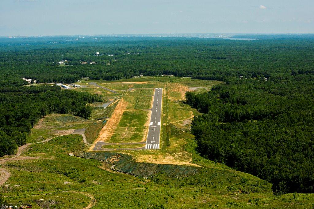 Aerial shot w DC on hrzn 20140711
