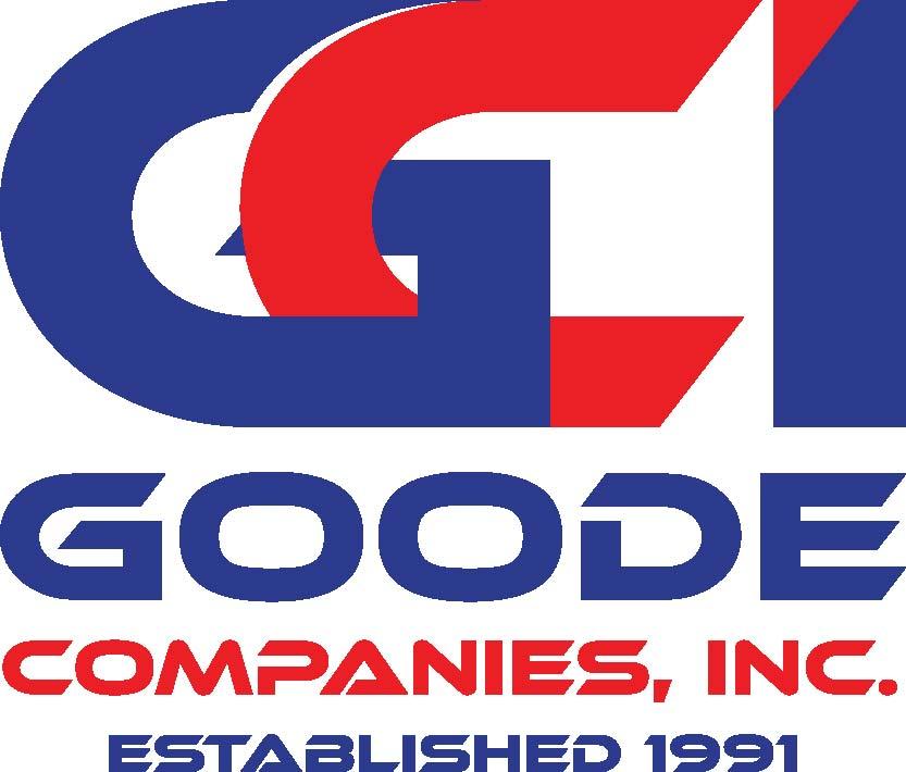 Goode Companies