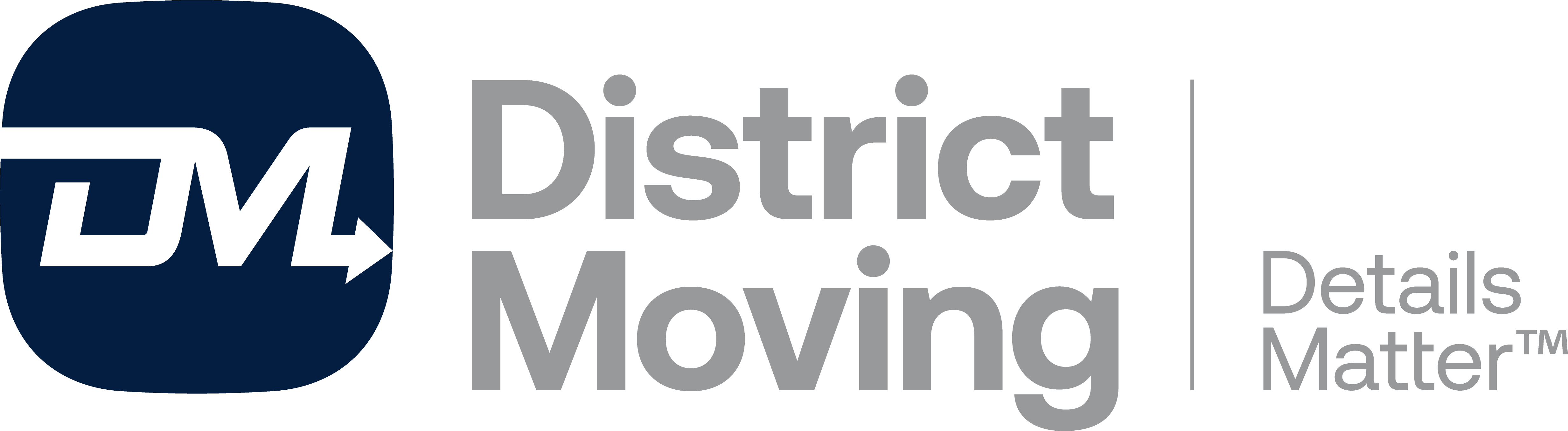 District Moving