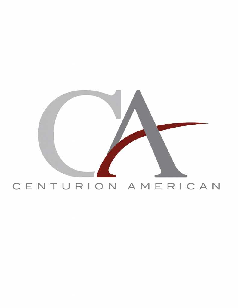 CA_Logo_Full_Color_Transparent