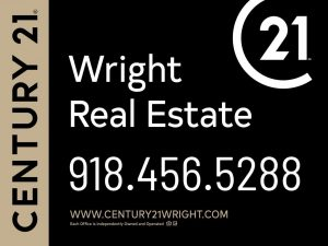 Wright Real Estate