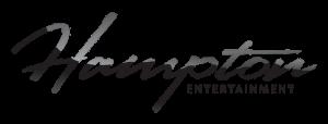 Hampton Entertainment