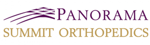 Panorama Summit Orthopedics
