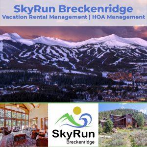 SkyRun Breckenridge