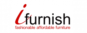 iFurnish