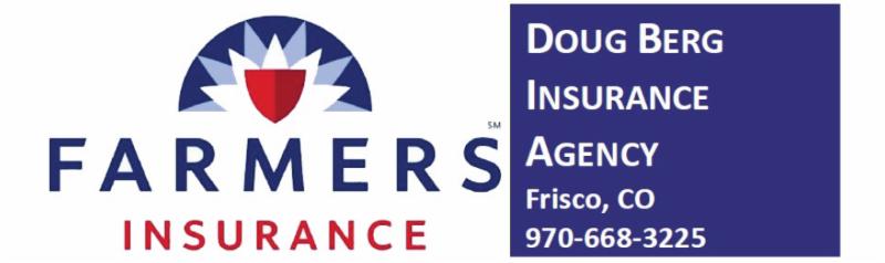 Farmers Insurance - Doug Berg