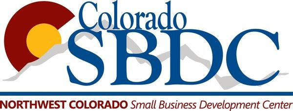 northwest-small-business-development-center-335-311